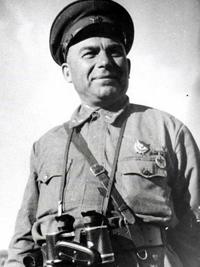 Василий-Михайлович-Баданов 000