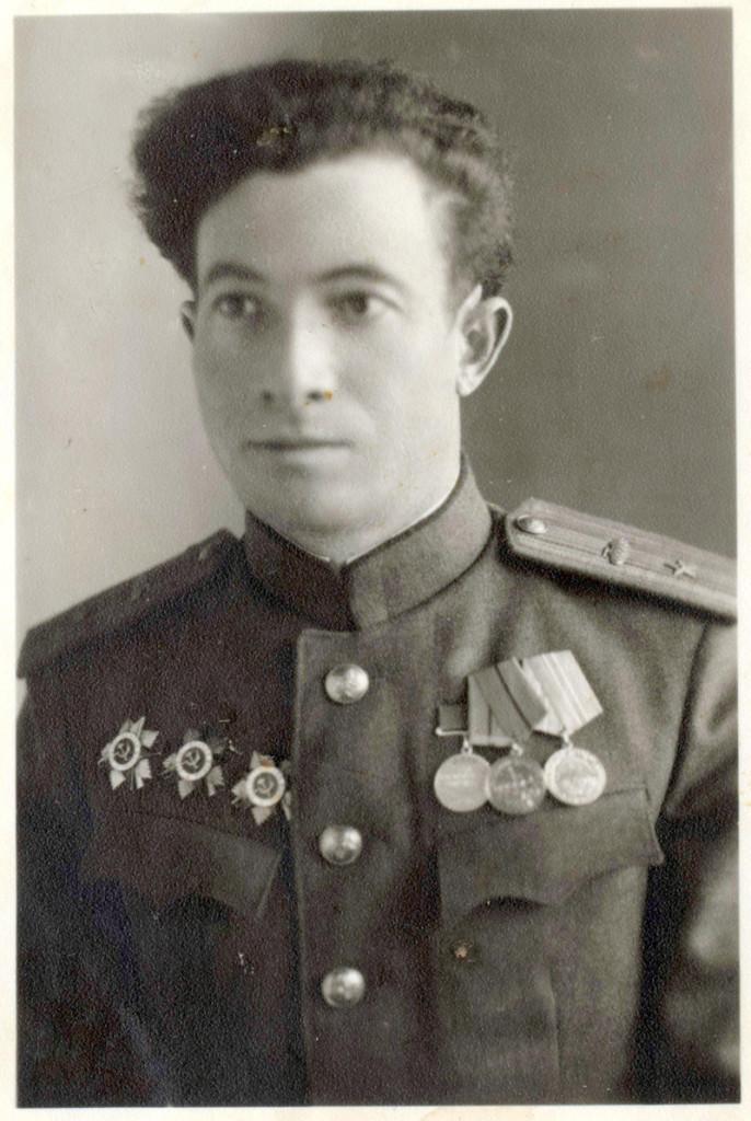 10 11 44 Варшавский